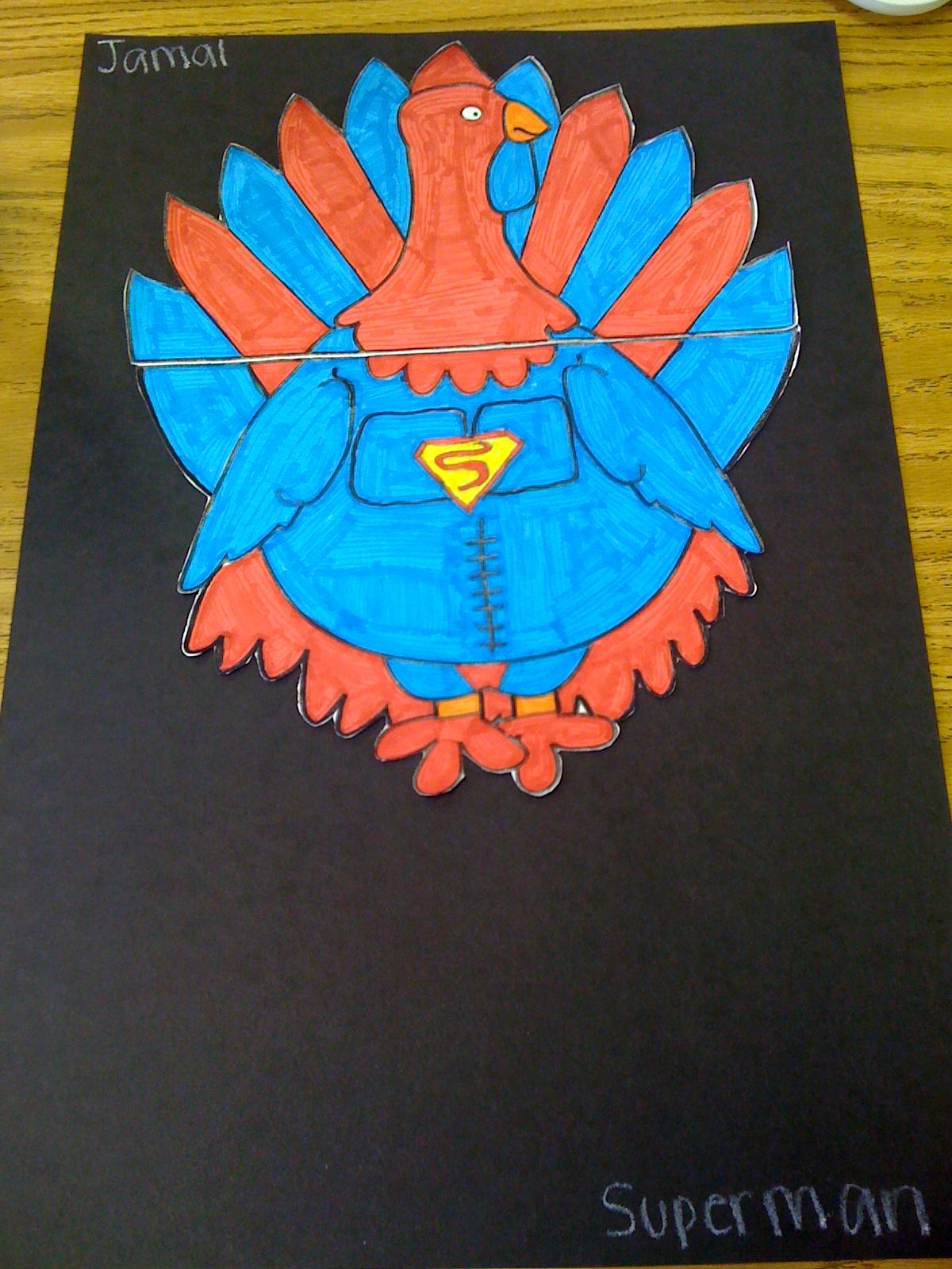 the boswells tom turkey