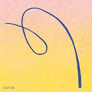 Gofish - 燐光