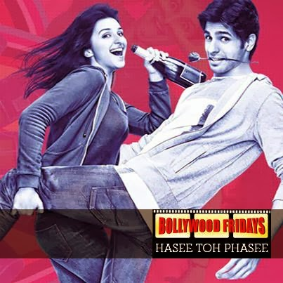Hasee Toh Phasee - Trailer | Review