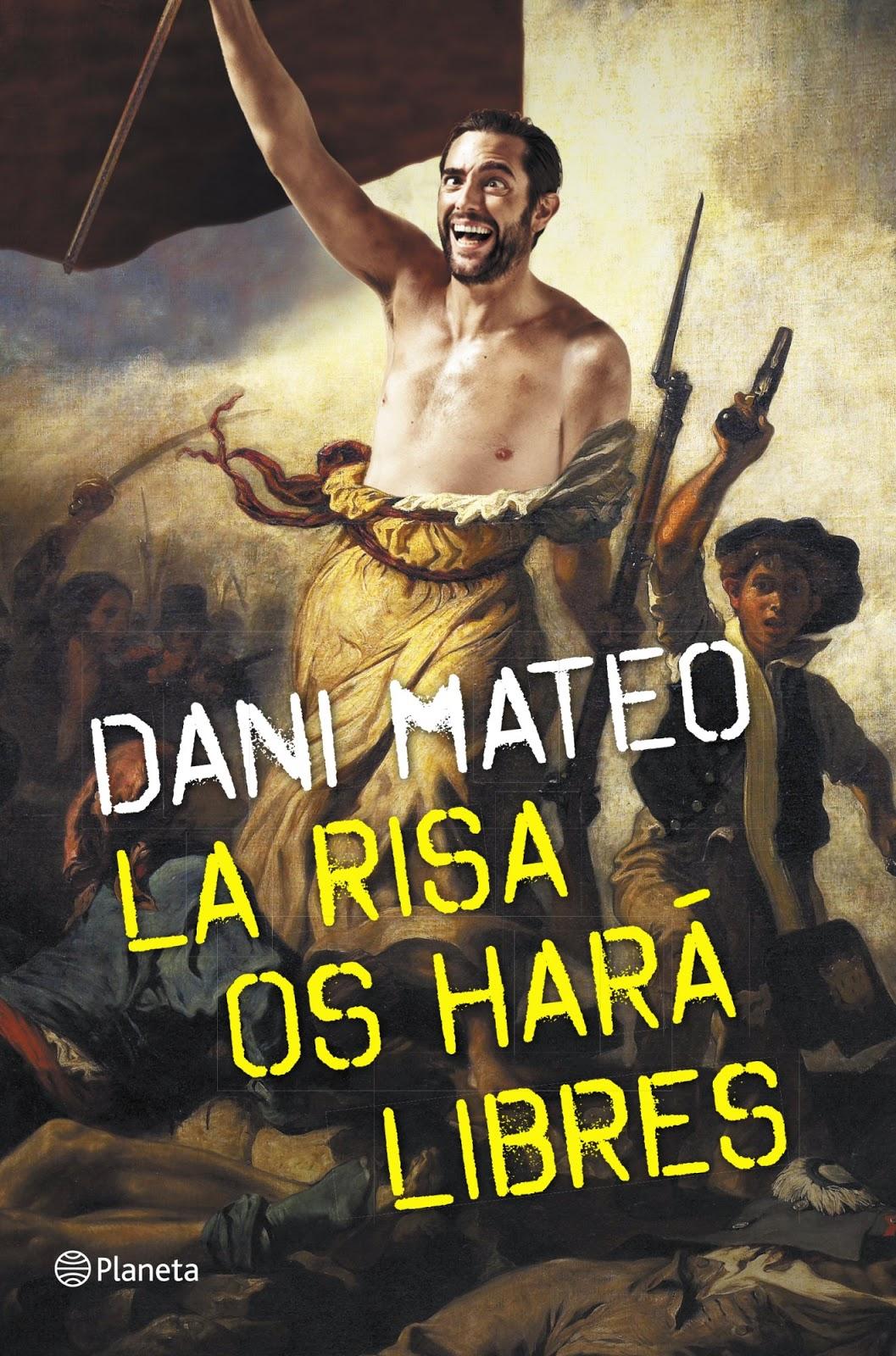http://www.planetadelibros.com/la-risa-os-hara-libres-libro-118131.html