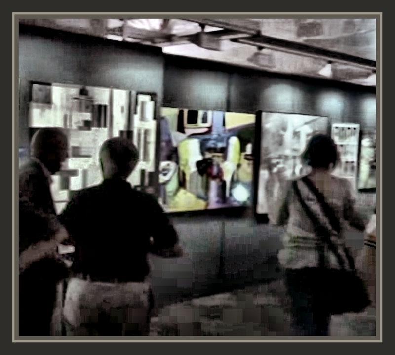 Ernest descals artista pintor lleida pintura premi concurs belles arts premis quadres paisatge - Pintores en lleida ...