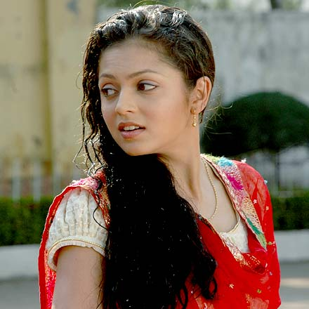 Geet TV Series Star One 2011