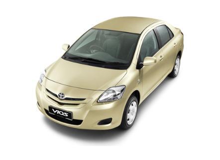 Toyota vios 2013 philippines malaysia future cars 2014 toyota have