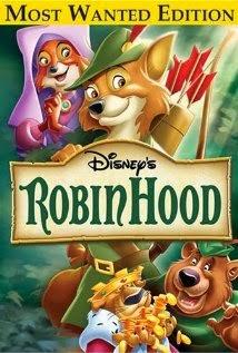 Robin-Hood-1973-Full-Movie