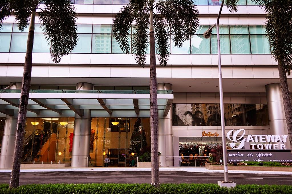 Teletech Opens Its 17th New Hub In Araneta Cubao Now