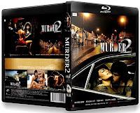 Murder 2 2011