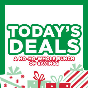 Kilimall Today's Deals