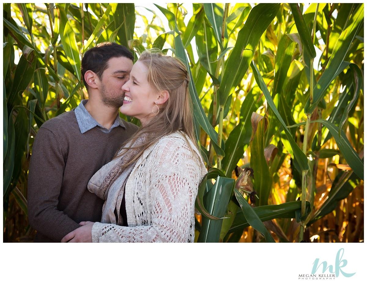 Bethany and Eli's Engagement Bethany and Eli's Engagement 2014 10 28 0004