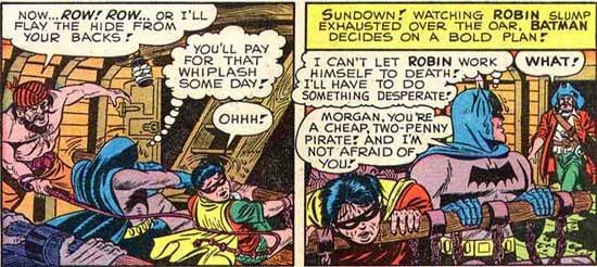O Diário de Dick Grayson - Página 4 DICKGRAYSON0077B