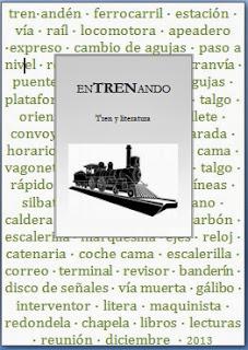 http://chocosylectores.blogspot.com.es/2013/11/entrenando.html