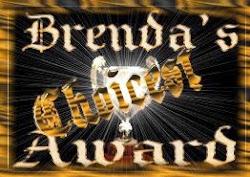 Brenda Porter Likes Slu's World...