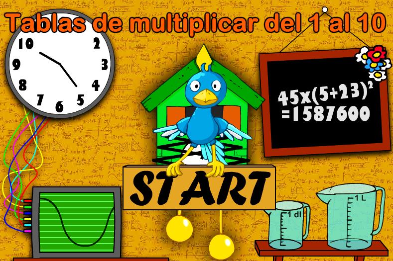 Practicamos a multiplicación