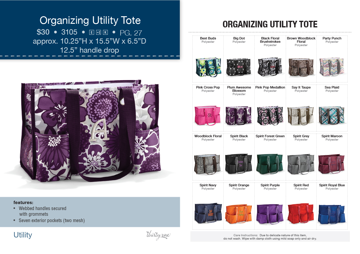 Thirty one november customer special 2014 - And Along With The Super Awesome Customer Special The Hostess Special Is Even Better You Get Double Hostess Rewards Meaning You Pay Even Less And Earn