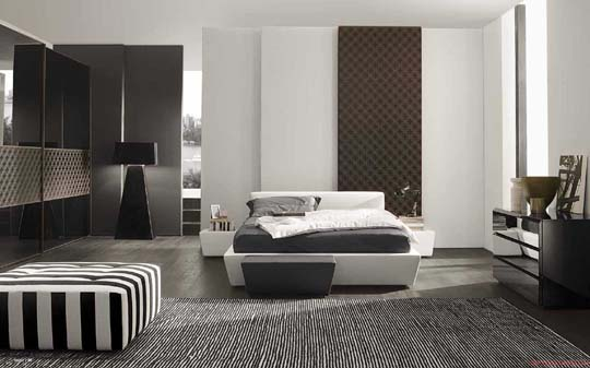 bedroom interior design ideas, Bedroom Furniture, Bedroom Decoration, furniture decoration