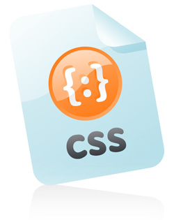 difference between html and css pdf
