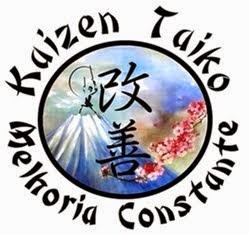 Kaizen Taiko