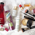 THE 2015 EDIT: THE 'BEST OF THE BEST' <strong>Beauty</strong> <strong>Product</strong>S F...