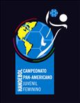 Panamericano Juvenil Femenino 2014 en Fortaleza | Mundo Handball