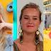 Vesta, Kika y Andrés: Los Poseidos por la farándula