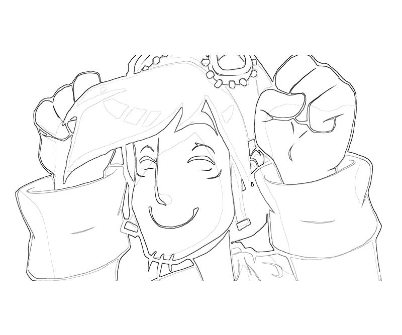 printable-deponia-rufus-funny_coloring-pages