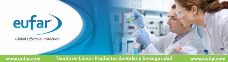 Laboratorios Eufar; Bioseguridad Llimpieza y desinfección