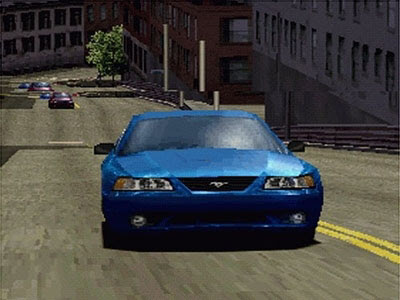 aminkom.blogspot.com - Free Download Games Gran Turismo 2
