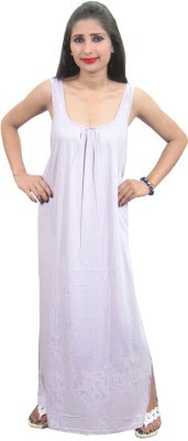 http://www.flipkart.com/indiatrendzs-women-s-nighty/p/itme8gxkub4fmfrg?pid=NDNE8GXKNKAAVFTJ&ref=L%3A-3435456223346802557&srno=p_8&query=Indiatrendzs+nighty&otracker=from-search