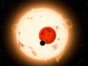 Astronom Temukan 18 Planet Baru
