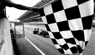 final de carrera