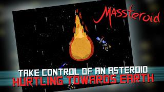 Massteroid v1.0.2