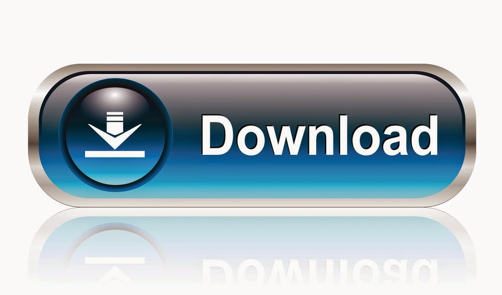 """<img src=""""http://1.bp.blogspot.com/-wSVeN2Z92ac/U2ZpLsYb5HI/AAAAAAAACfs/BpAsfkkcnYA/s1600/Catfiz-Messenger.jpg"""" alt=""""Catfiz Messenger Apk Free Download"""" />"""