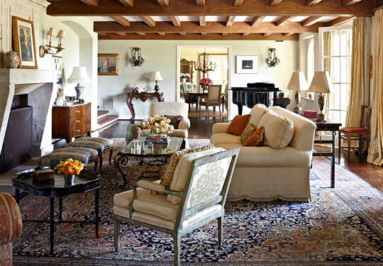 new home interior design jobeth williams spanish style home spanish style home interior decorating homes with