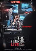 Deu tae-ro ra-i-beu (The Terror Live) (2013)