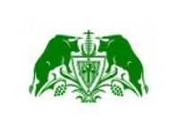 Банк Земельный Капитал логотип