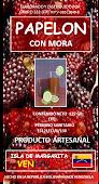 CON MORA