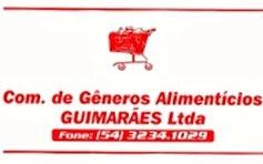 Comercial Guimarães
