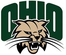 Ohio Bobcats (dlm Marissa Haque Ikang Fawzi)