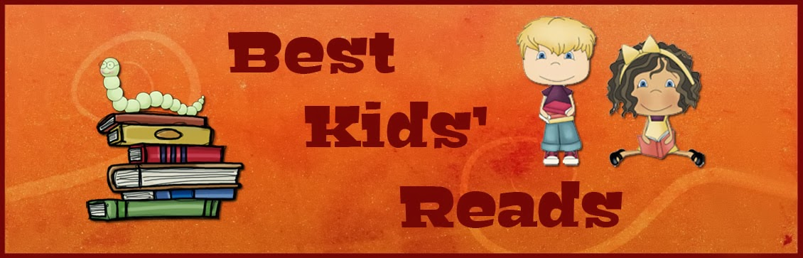 Best Kids' Reads