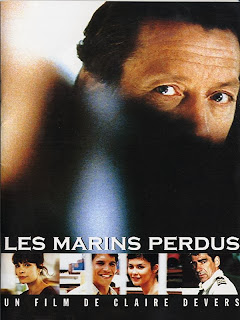 Lost Seamen (2003) Les marins perdus