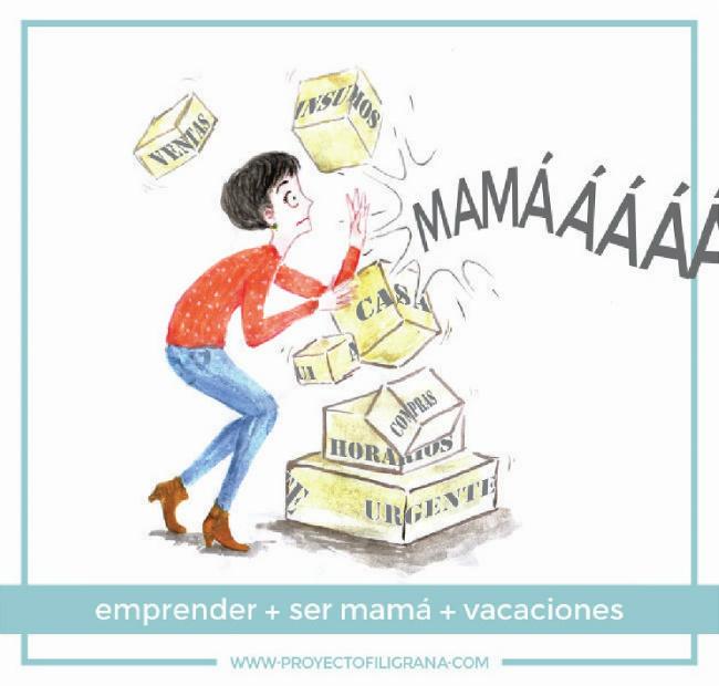 emprender-mama-vacaciones