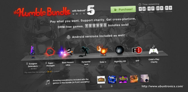 humble_bundle_android.jpg