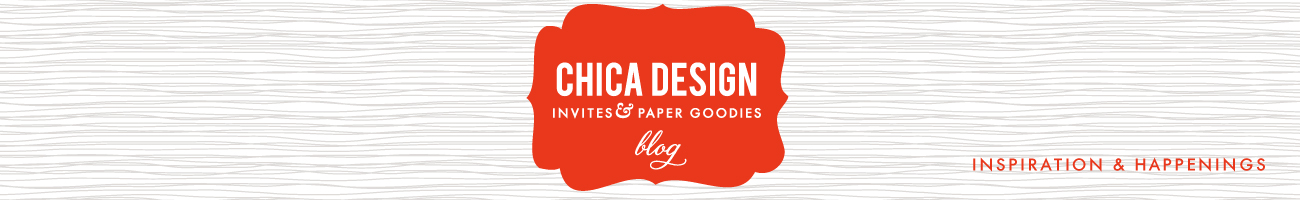 Chica Design