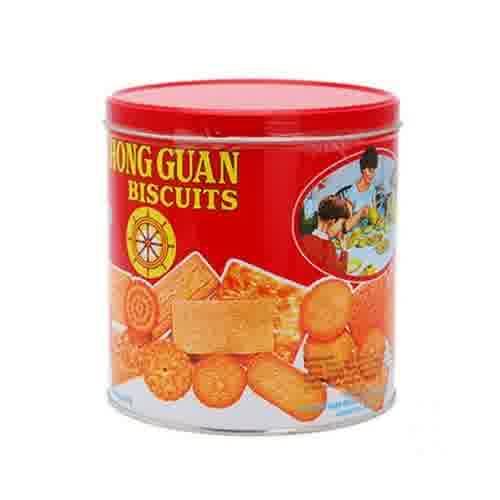 Roti Khong Guan