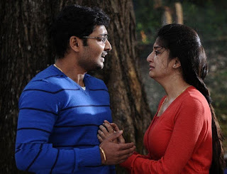 Acharam tamil movie new stills