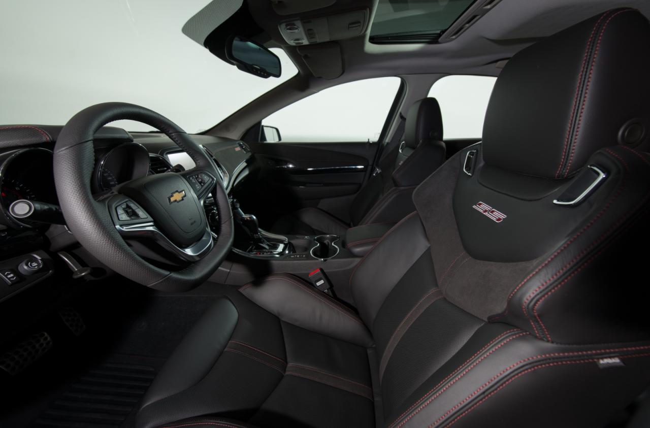 Chevrolet+SS+4.jpg