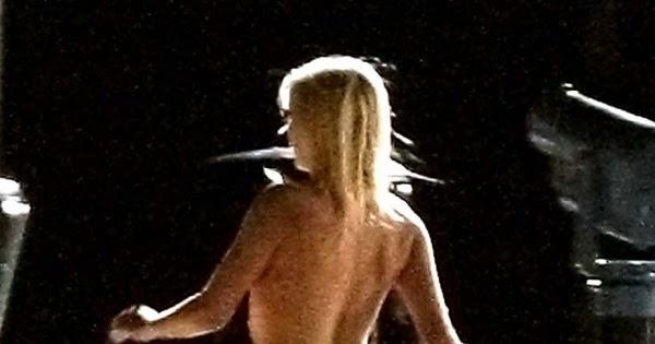 DOWNLOAD HOLLYWOOD ACTRESS ACTORS HOT WALLPAPERS : Anna ... Dakota Fanning Bio