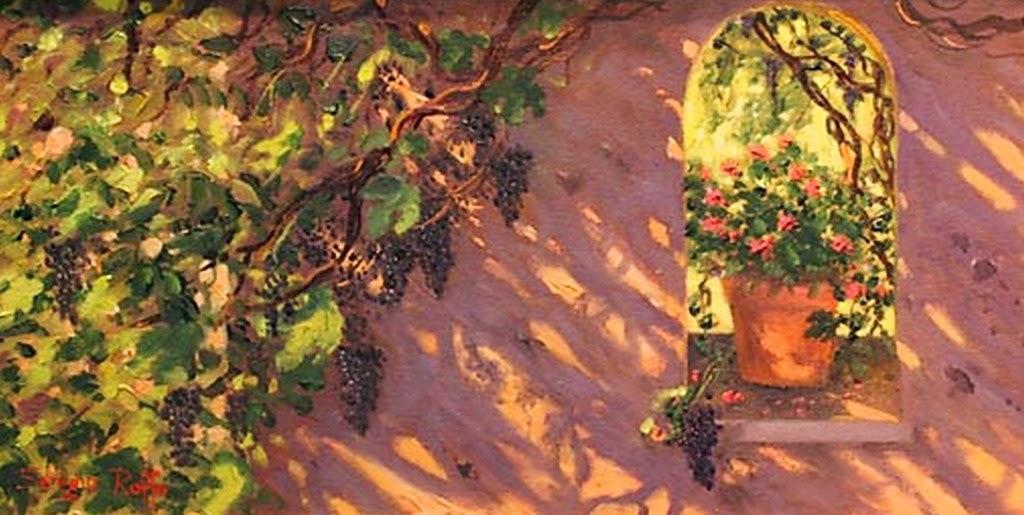 hermosos-paisajes-pintados-con-oleo