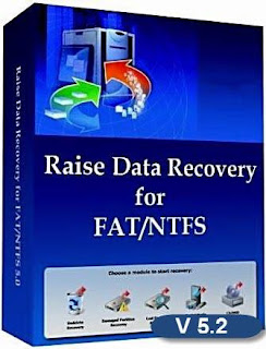 Raise-Data-Recovery-for-FATNTF.jpg