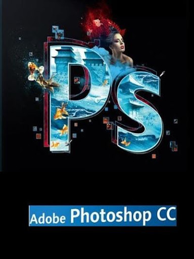 Download Adobe Photoshop CC 2015.1.1 (20151209.r.327)(x64/x86) Portable