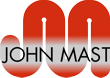 John Mast